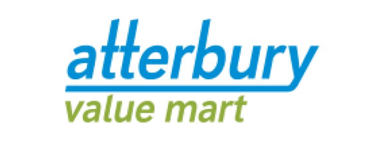 Atterbury-value-mart-logo