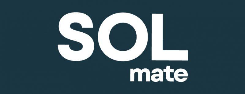 SOL-mate-logo